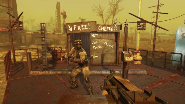 fallout-4-wasteland-workshop-screenshot-002