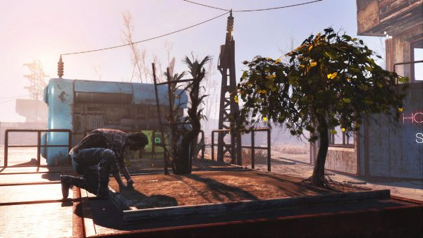 fallout-4-wasteland-workshop-screenshot-003