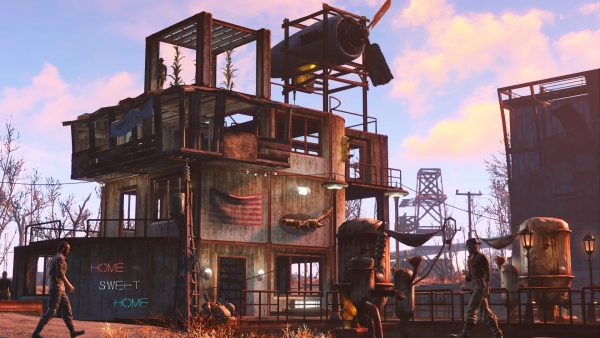 fallout-4-wasteland-workshop-screenshot-004