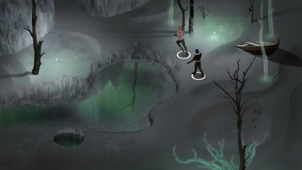 fear-effect-sedna-screenshot-001