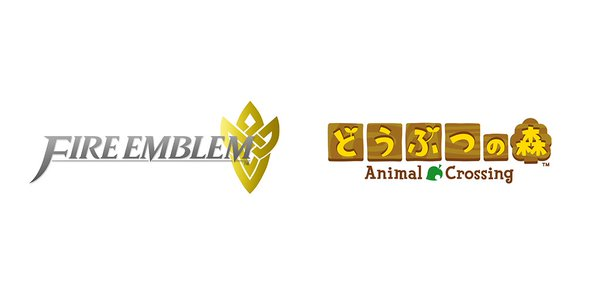 fire-emblem-mobile-promo-title