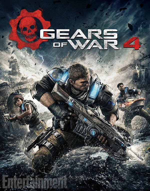 gears-of-war-4-cover-art