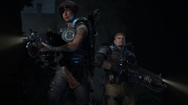 gears-of-war-4-screenshot-011