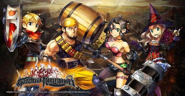 grand-kingdom-artwork- (1)