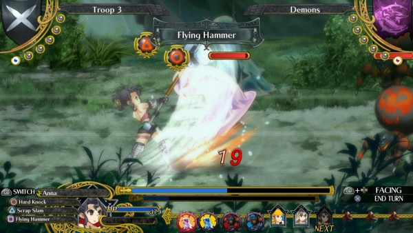 grand-kingdom-screenshot-(46)