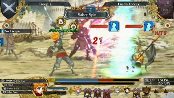 grand-kingdom-screenshot-(47)
