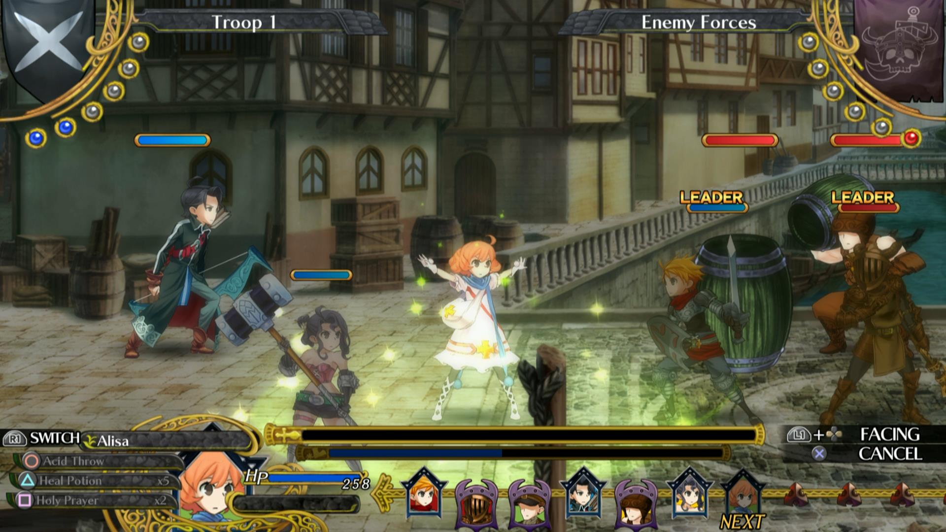 grand-kingdom-screenshot-(54)