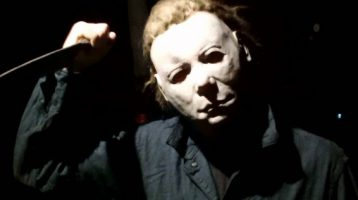 Pop Capsule: The Halloween Franchise