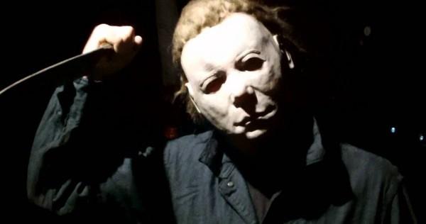 halloween-slashed-image-01