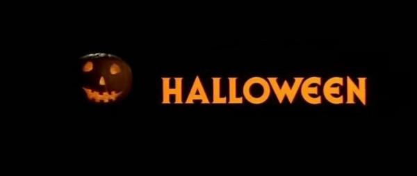 halloween-slashed-image-10