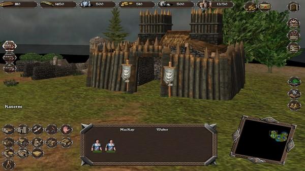 highland-warriors-screenshot-001