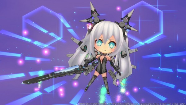 hyperdevotion-noire-screenshot- (5)