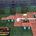 hyperdevotion-noire-screenshot- (8)