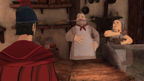 kings-quest-once-upon-a-climb-screenshot-02