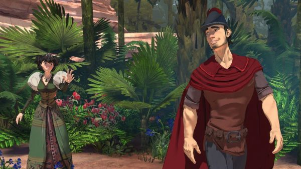 kings-quest-once-upon-a-climb-screenshot-07
