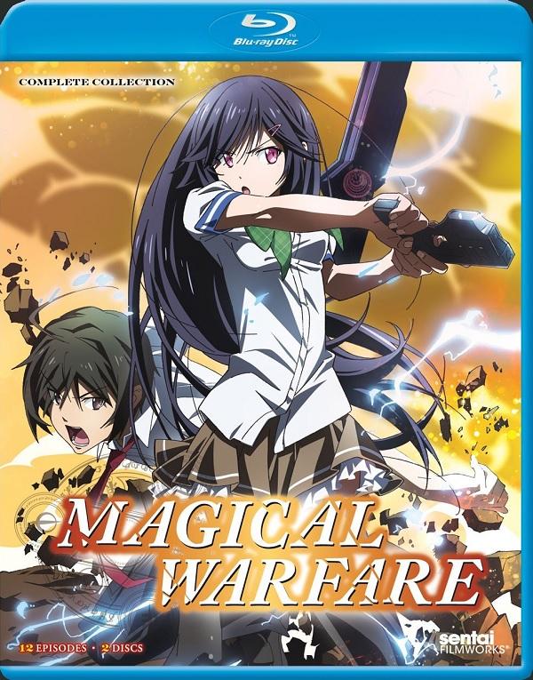 magical-warfare-box-art