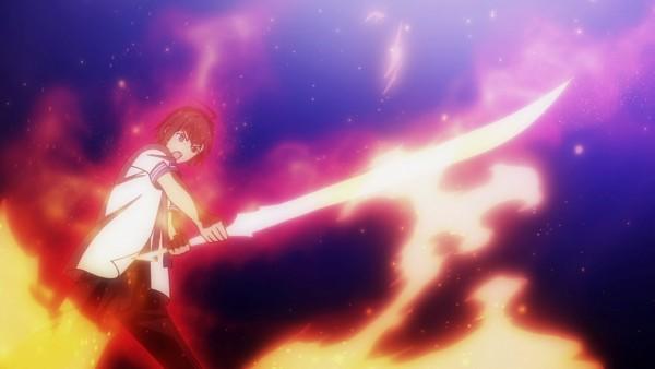 magical-warfare-screenshot- (2)