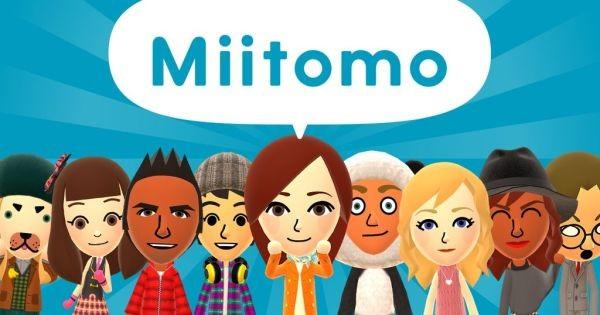 miitomo-banner-01
