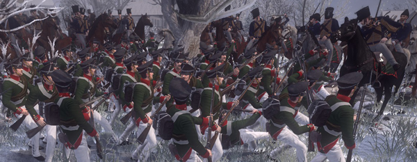 napoleon-tota-war-screenshot-03