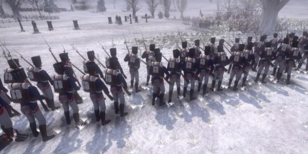 napoleon-total-war-screenshot-01