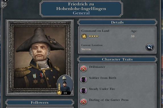 napoleon-total-war-screenshot-02