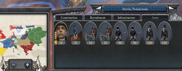napoleon-total-war-screenshot-03
