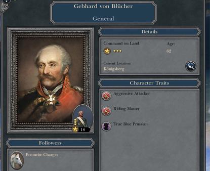 napoleon-total-war-screenshot-04