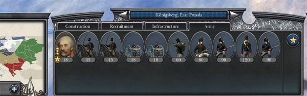 napoleon-total-war-screenshot-05