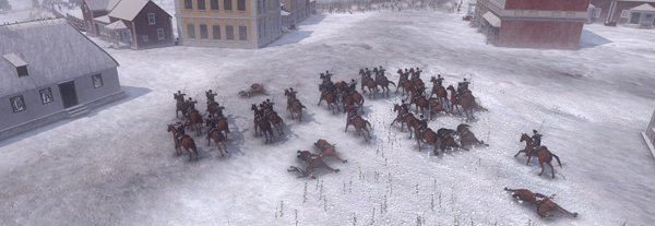 napoleon-total-war-screenshot-06