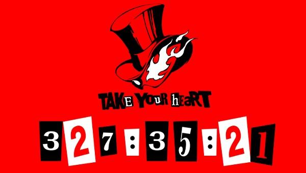 persona-5-countdown-002