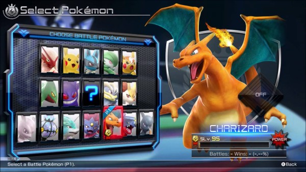 pokken-tournament-screenshot-02