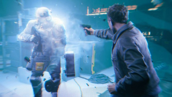 quantum-break-screenshot-(13)
