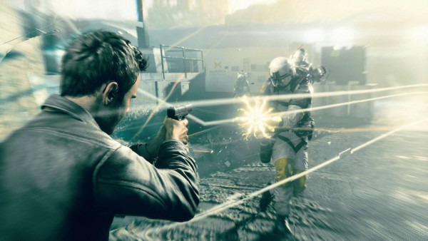 quantum-break-screenshot-(14)