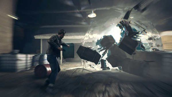quantum-break-screenshot-(16)