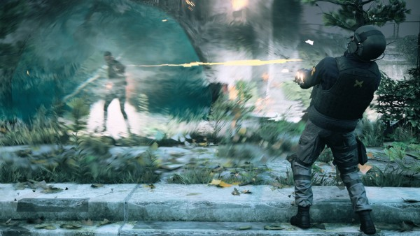 quantum-break-screenshot-(17)
