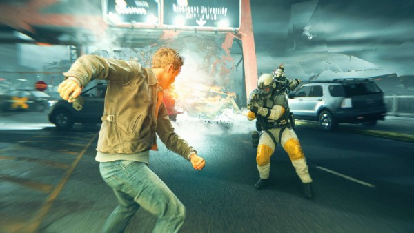 quantum-break-screenshot-(18)