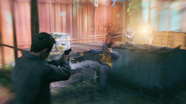 quantum-break-screenshot-(19)