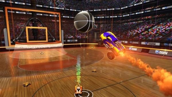 rocket-league-hoops-02