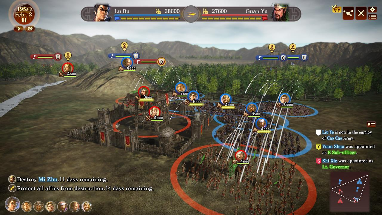 romance-of-the-three-kingdoms-XIII-screenshot-(72)