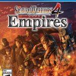 Samurai Warriors 4: Empires Review