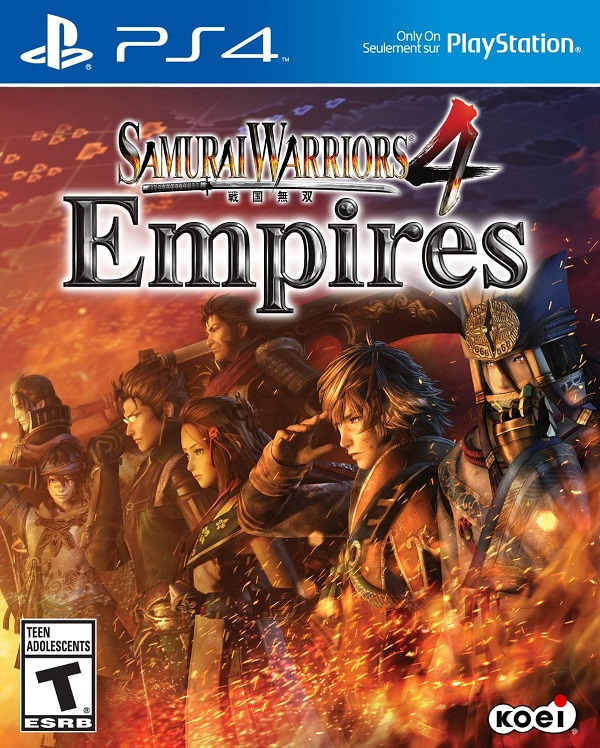 samurai-warriors-4-empires-box-art