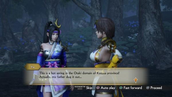 samurai-warriors-4-empires-screenshot-(21)