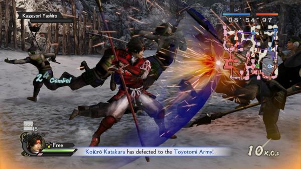 samurai-warriors-4-empires-screenshot-(22)