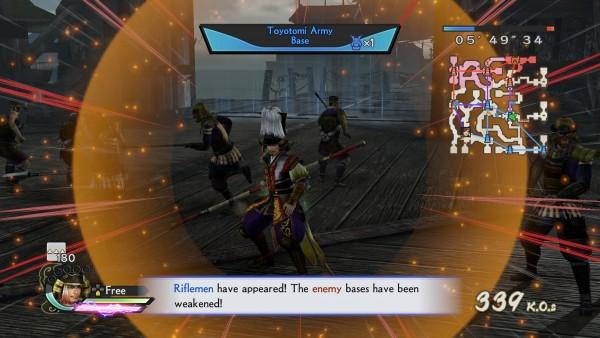 samurai-warriors-4-empires-screenshot-(23)