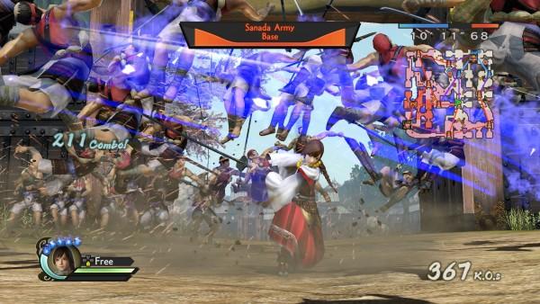 samurai-warriors-4-empires-screenshot-(25)