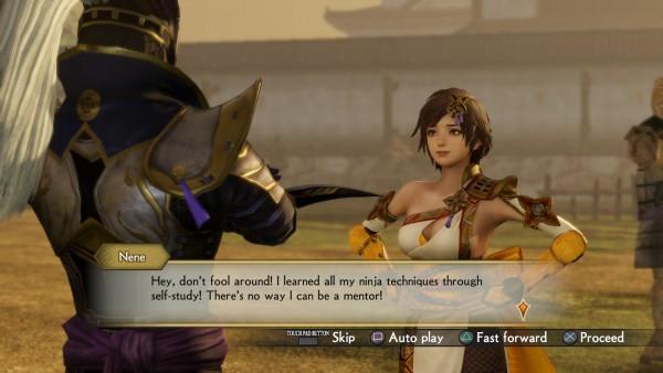 samurai-warriors-4-empires-screenshot-(26)