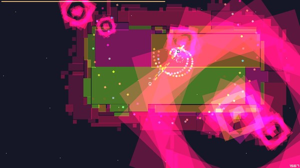spaceman-sparkles-ii-screenshot-001