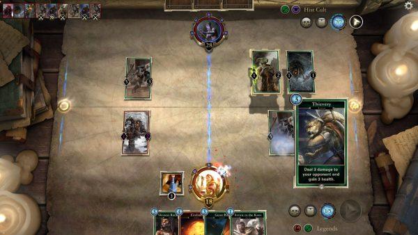 the-elder-scrolls-legends-screenshot-001