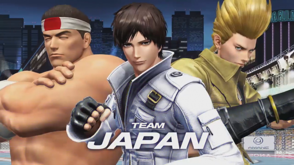 the-king-of-fighters-xiv-team- (1)