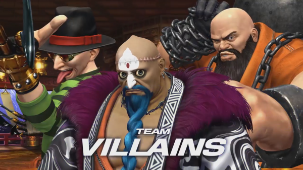 the-king-of-fighters-xiv-team- (12)